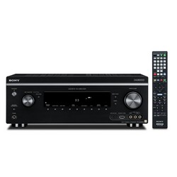 Compare Sony STR-DA2800ES