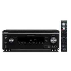 Compare Sony STR-DA2800ES