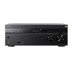 Compare Sony STRDN1080